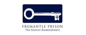 Fremantle Prison Logo