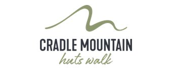 Cradle Mountain Huts Walk Logo