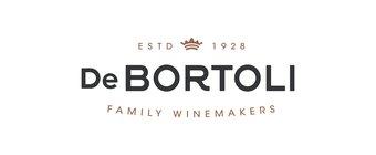 De Bortoli Wines Logo