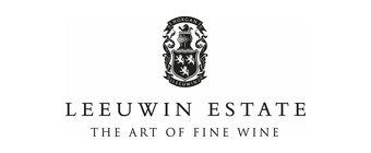 Leeuwin Estate Logo