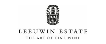Leeuwin Estate Logo