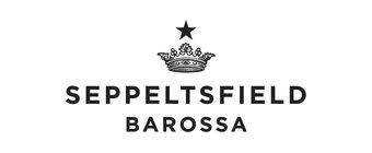 Seppeltsfield Wines Logo