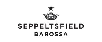 Seppeltsfield Wines Logo