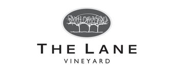 The Lane Vineyard Logo