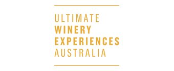 Ultimate Winery Experiences Australia Logo