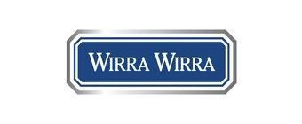 Wirra Wirra Logo