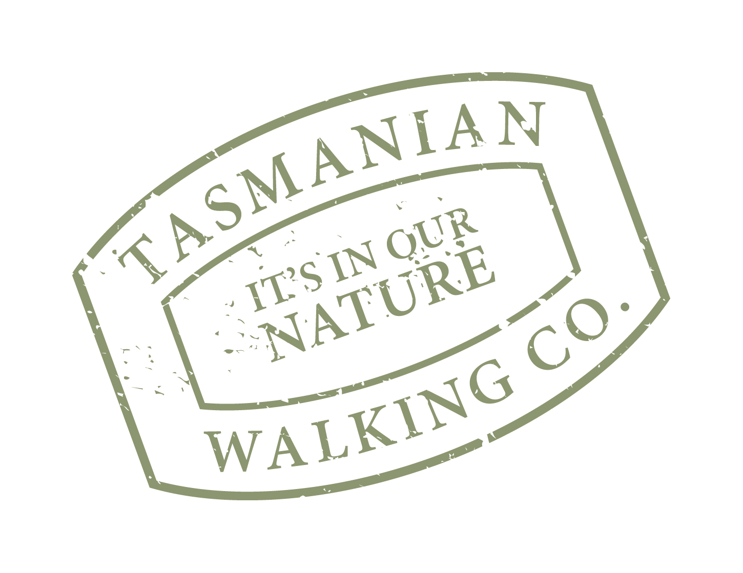 Tasmanian Walking Company