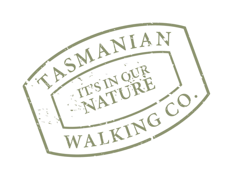 Tasmanian Walking Company - Guides